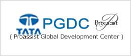 Proassist Global Development Center